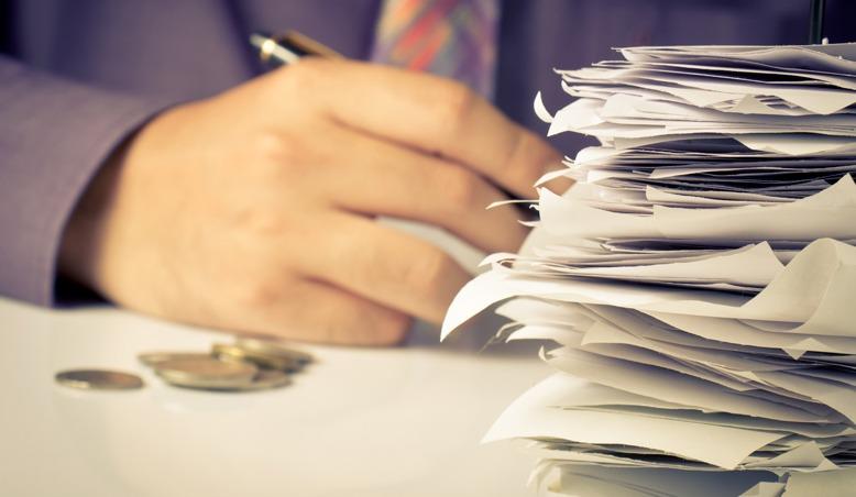 Qué es el factoring o anticipo de facturas