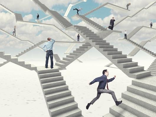 Principales problemas PYMES y autónomos a la hora de emprender