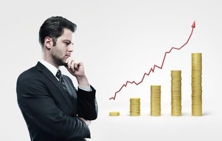Cómo gestionar la liquidez de tu negocio en 7 pasos