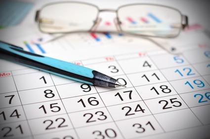 Ley de plazos de pago para las Administraciones Públicas