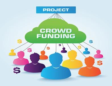 10 claves para tener éxito en el crowdfunding