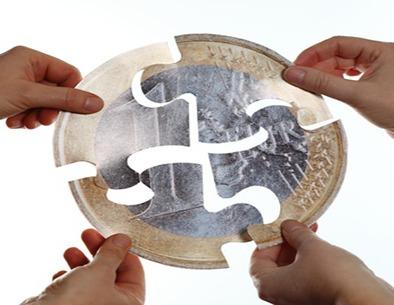 Cómo repartir el porcentaje accionarial o equity de la Startup