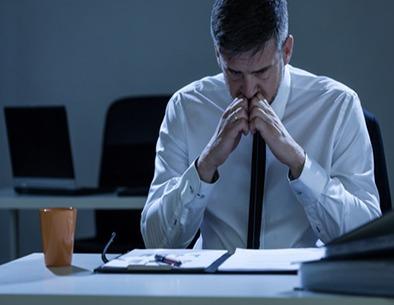 El IVA y las facturas impagadas