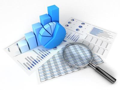 Cómo identificar (y solucionar) los principales problemas de las empresas