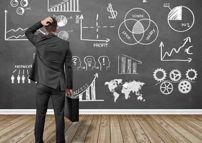 Financiación: La palabra mágica para salvar a las PYMES