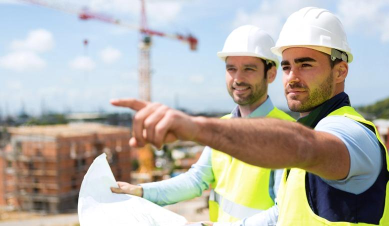 certificaciones-de-obra-que-son-y-como-cobrarlas-ficomsa
