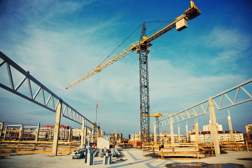 el precio de la vivienda ha tocado fondo y el sector de la construcción se recupera