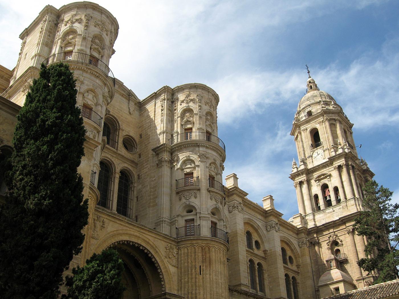 Descuento de pagarés en Málaga