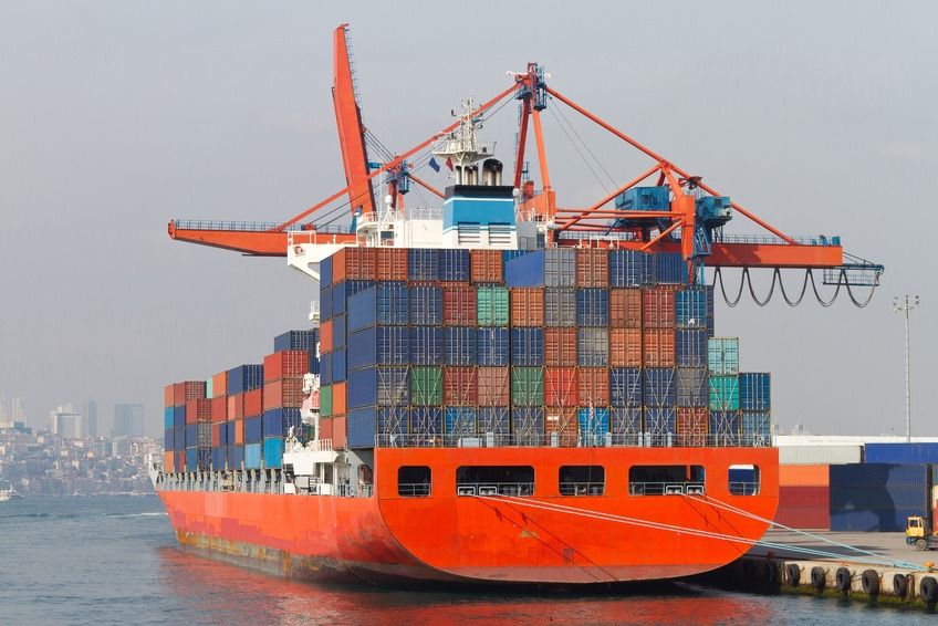 Factoring de exportación
