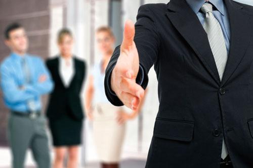 Resolvemos tus necesidades de garantías ante terceros con Ficomsa