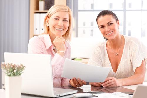 Anticipos de facturas personalizados con Ficomsa