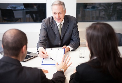 ¿Qué es el Direct Lending?