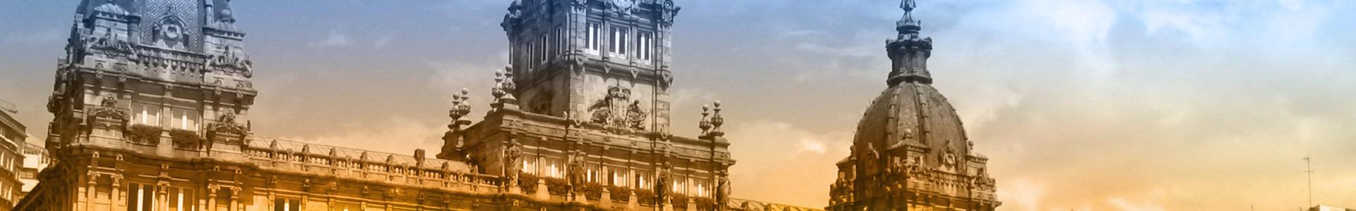 Delegación A Coruña Ficomsa