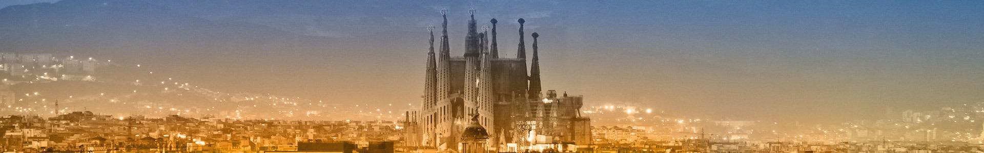 Delegación Barcelona Ficomsa