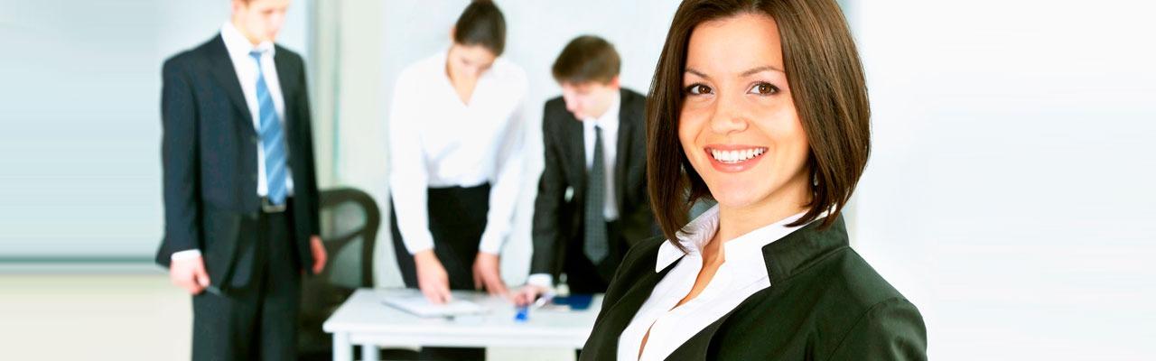 La solución financiera para tu negocio con Ficomsa
