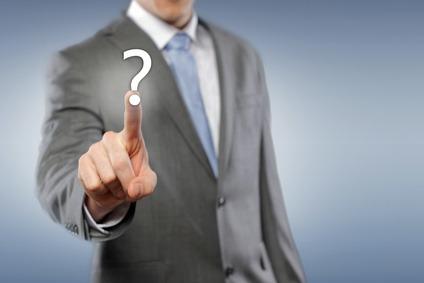 ¿Qué diferencias hay entre un pagaré y una letra de cambio?