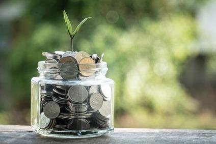 Nuevas vías de financiación factoring y confirming