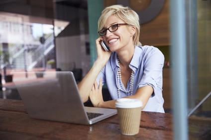 ¿Cómo utilizar el descuento de pagarés para pagar el IVA?
