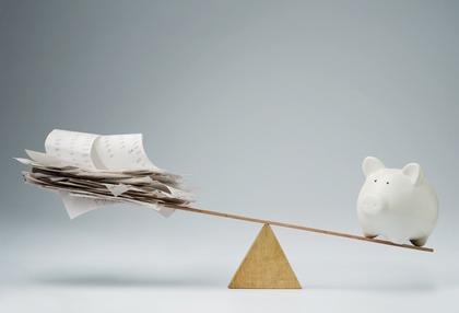 Liquidez para el pago de impuestos: el IVA