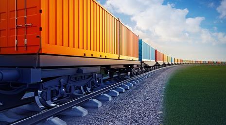 Factoring a la exportación