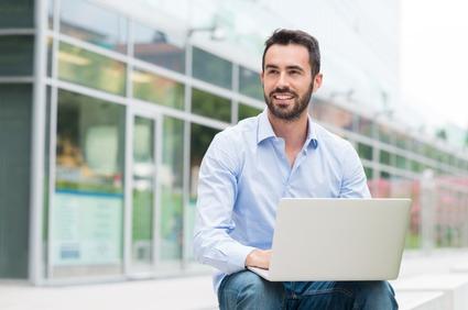 ¿Cuándo un autónomo debería plantearse ser empresario?