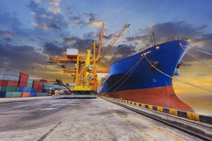 Consejos para ayudar a la empresa familiar a exportar con éxito