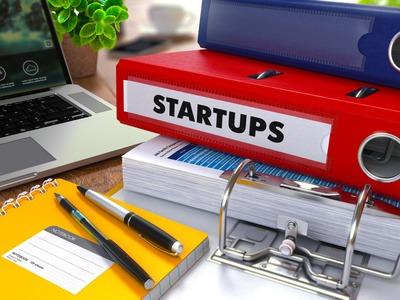 Ventajas en la financiación para startups