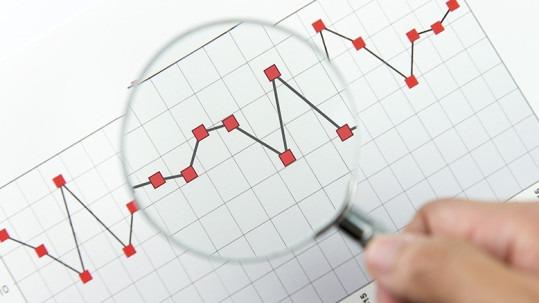 PYME Tips Cómo evitar errores financieros