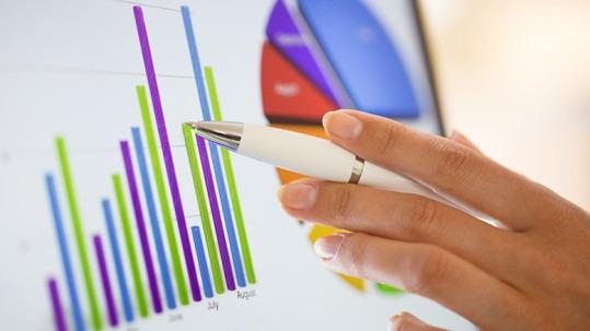 Puntos clave de un plan financiero para tu negocio