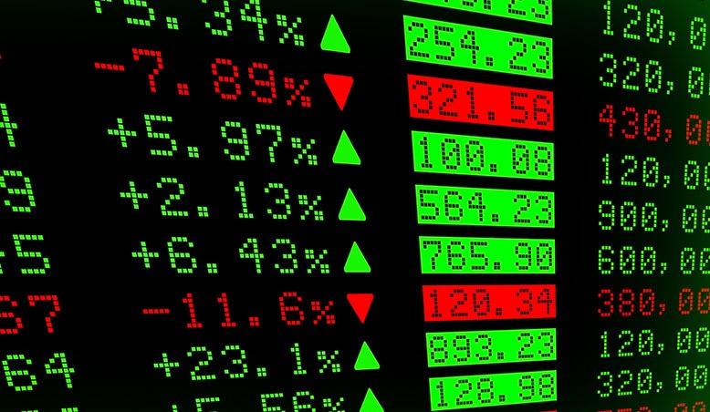 Acuerdo de fusión entre la Bolsa de Londres y la Deutsche Boerse