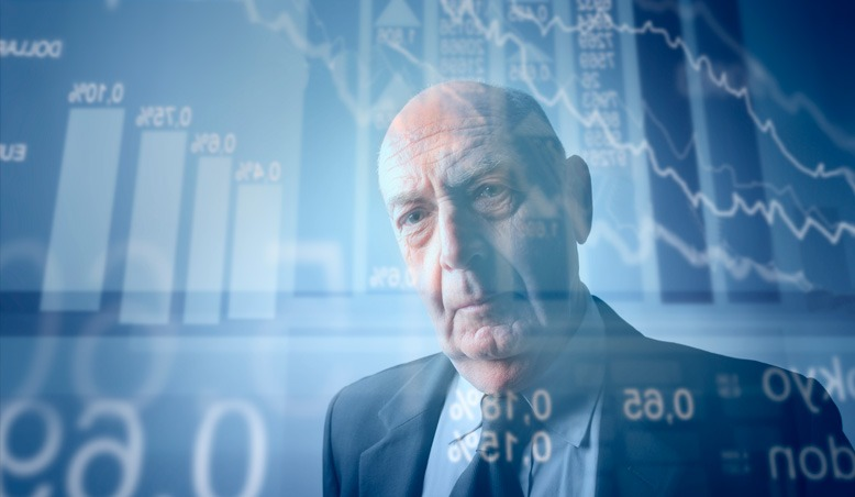 El miedo y las perspectivas Macroeconomicas