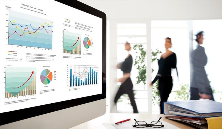 4 formas para mejorar la rentabilidad de una empresa