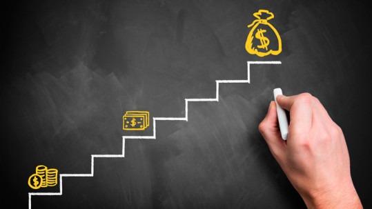 Financiacion alternativa liquidez para tu pyme Ficomsa