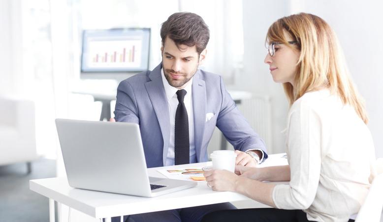 La-complicación-de-conseguir-un-prestamo-ICO-Ficomsa