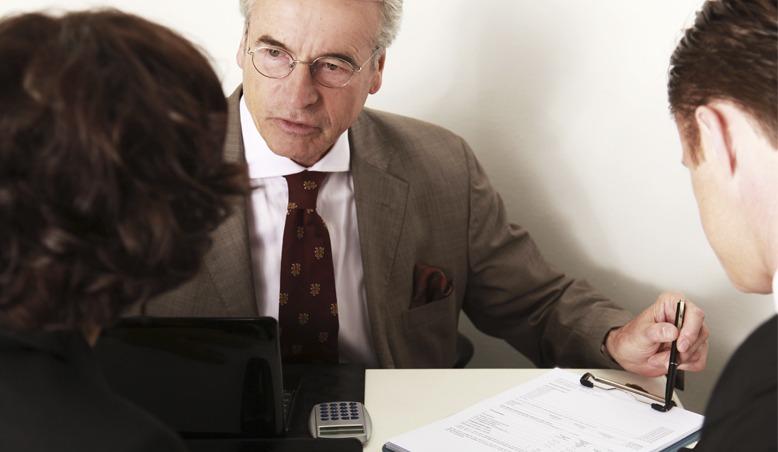 La importancia del asesoramiento corporativo Ficomsa