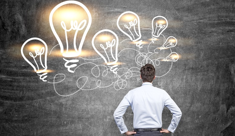 Pasos-para-convertir-tu-idea-en-un-negocio-Ficomsa
