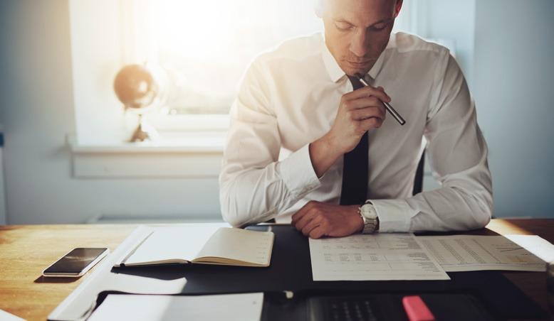 Cómo-anticipar-las-facturas-de-las-administraciones-públicas-ficomsa
