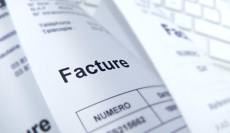 Factoring vs Confirming - ficomsa