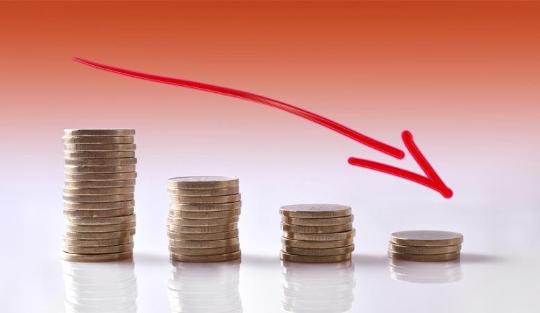 Hasta-los-años-anteriores-a-la-crisis-financiera-ficomsa