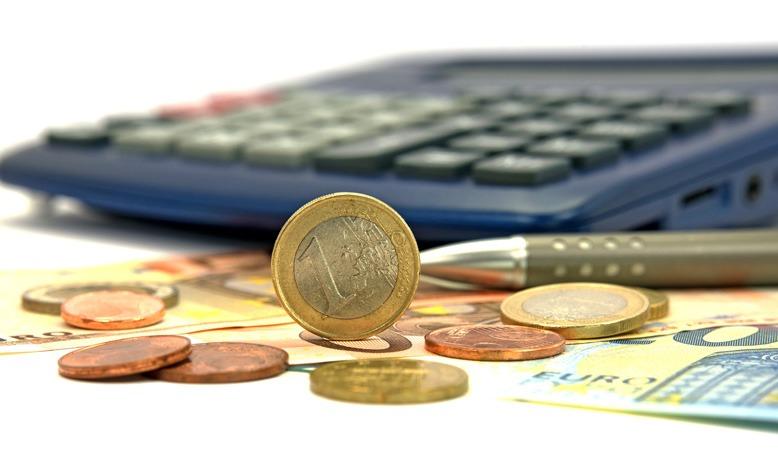 La-financiación-para-autónomos-se-vuelve-prioritaria-para-las-financieras-ficomsa