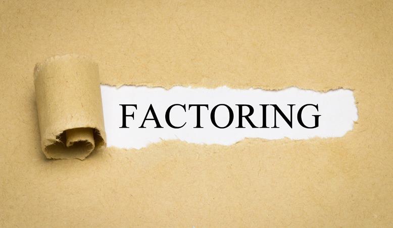 5-Ventajas-del-Factoring-personalizado-ficomsa