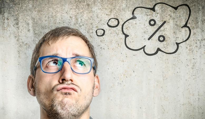Cuál es la diferencia entre prestamo y crédito