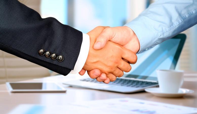 Empresas en concurso de acreedores ficomsa