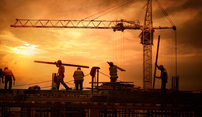Descuento de pagares en empresas de construccion - ficomsa