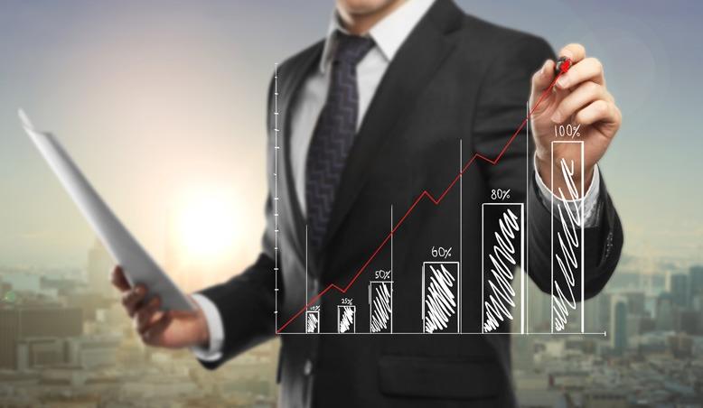 cambios en el modelo de crecimiento espanol desde la crisis economica - ficomsa