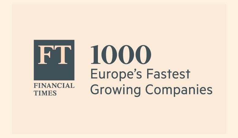 ficomsa-en-la-lista-de-empresas-de-europa-con-mas-crecimiento-segun-financial-times-ficomsa