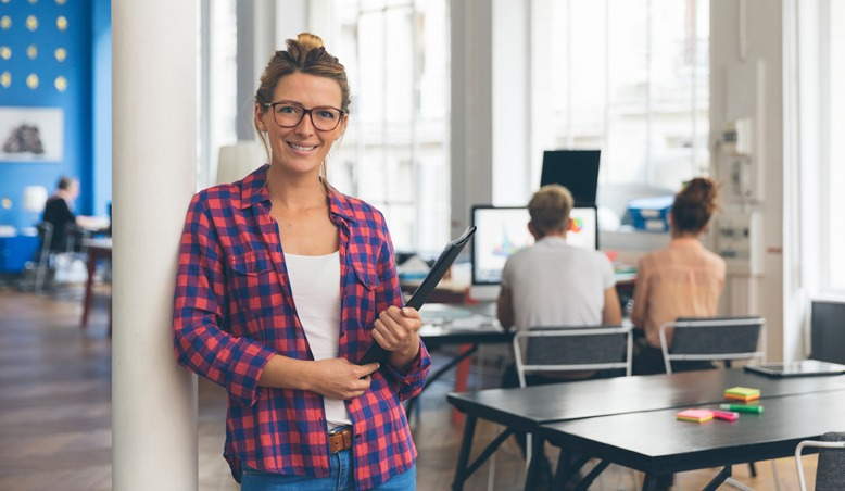 glosario para emprendedores - ficomsa