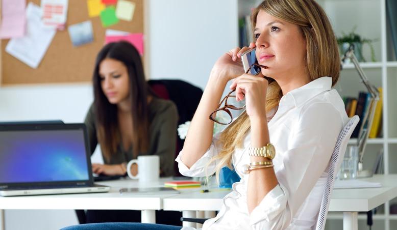 consejos-para-emprendedores-ficomsa