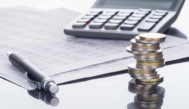 modelos-de-financiacion-para-las-startups-ficomsa