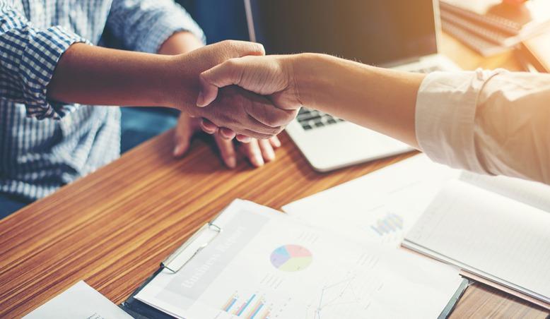 soluciones financieras para empresas - ficomsa
